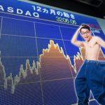 【ネタ記事】真面目に株式投資を行っている方は見ないでください。