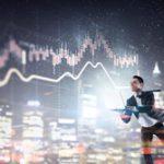ワンタップバイが日本個別株の取り扱いを始めたので早速、10年積立シミュレーションランキング