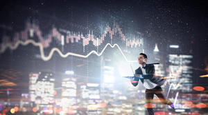 なぜOneTapBUYのアプリには株価チャートがないのか?